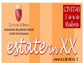 estate-in-xx_html_30eb3e27