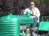 sfilata-trattori-d-epoca-1