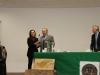 Vincenzo-Di-Michele-istituto-calasanzio-roma-2