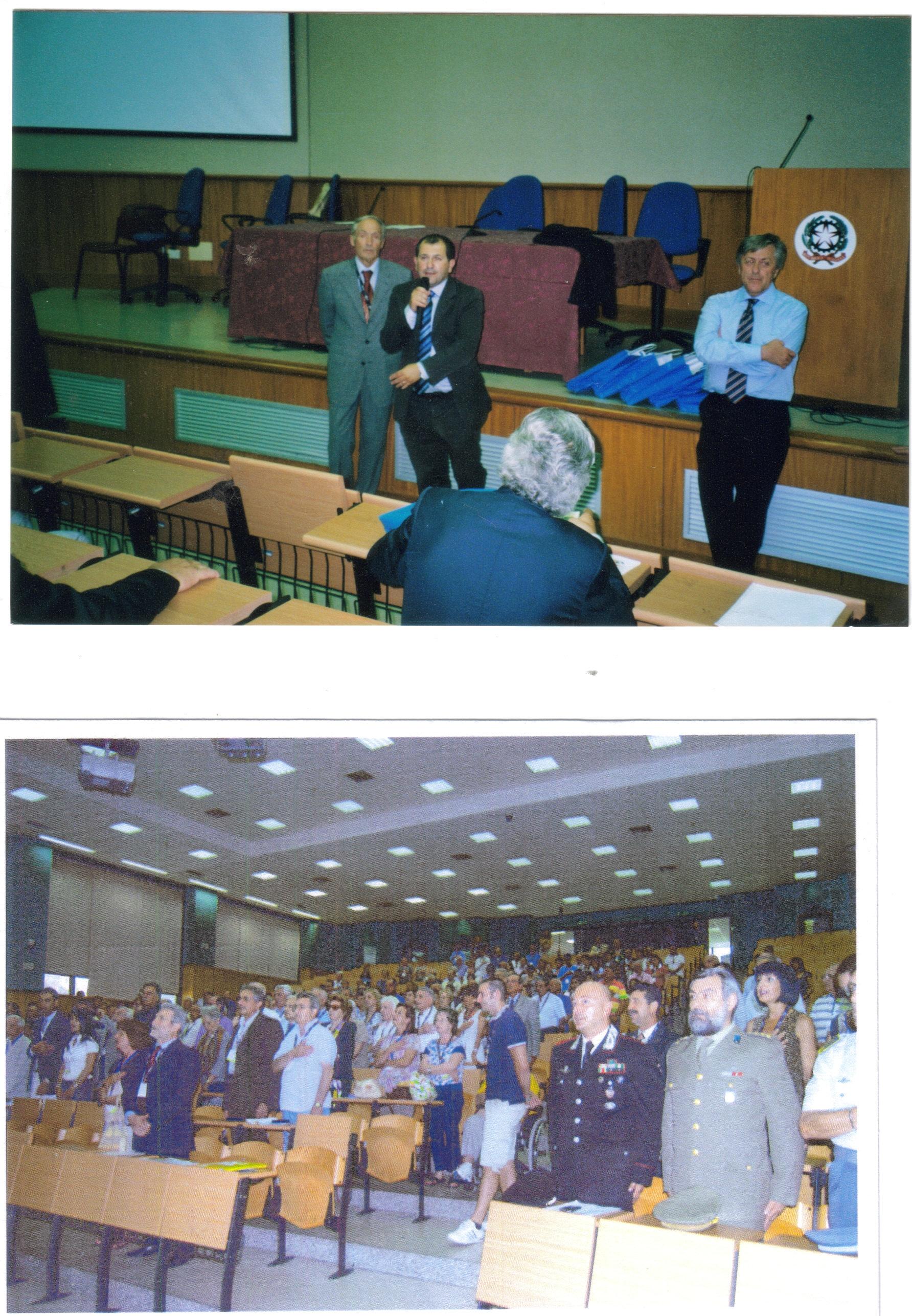 9-luglio-2011-vincenzo-di-michele-al-dibattito-nel-raduno-degli-abruzzesi-nel-mondo-dibattito-in-sala-conferenze-pe