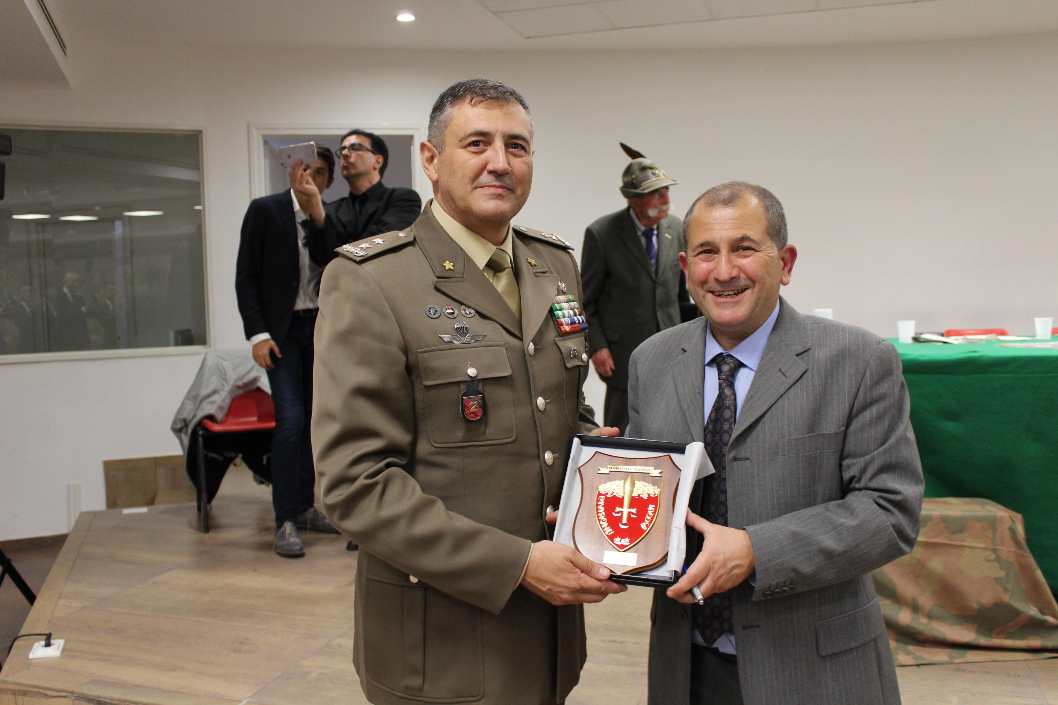 Vincenzo-Di-Michele-istituto-calasanzio-roma-11