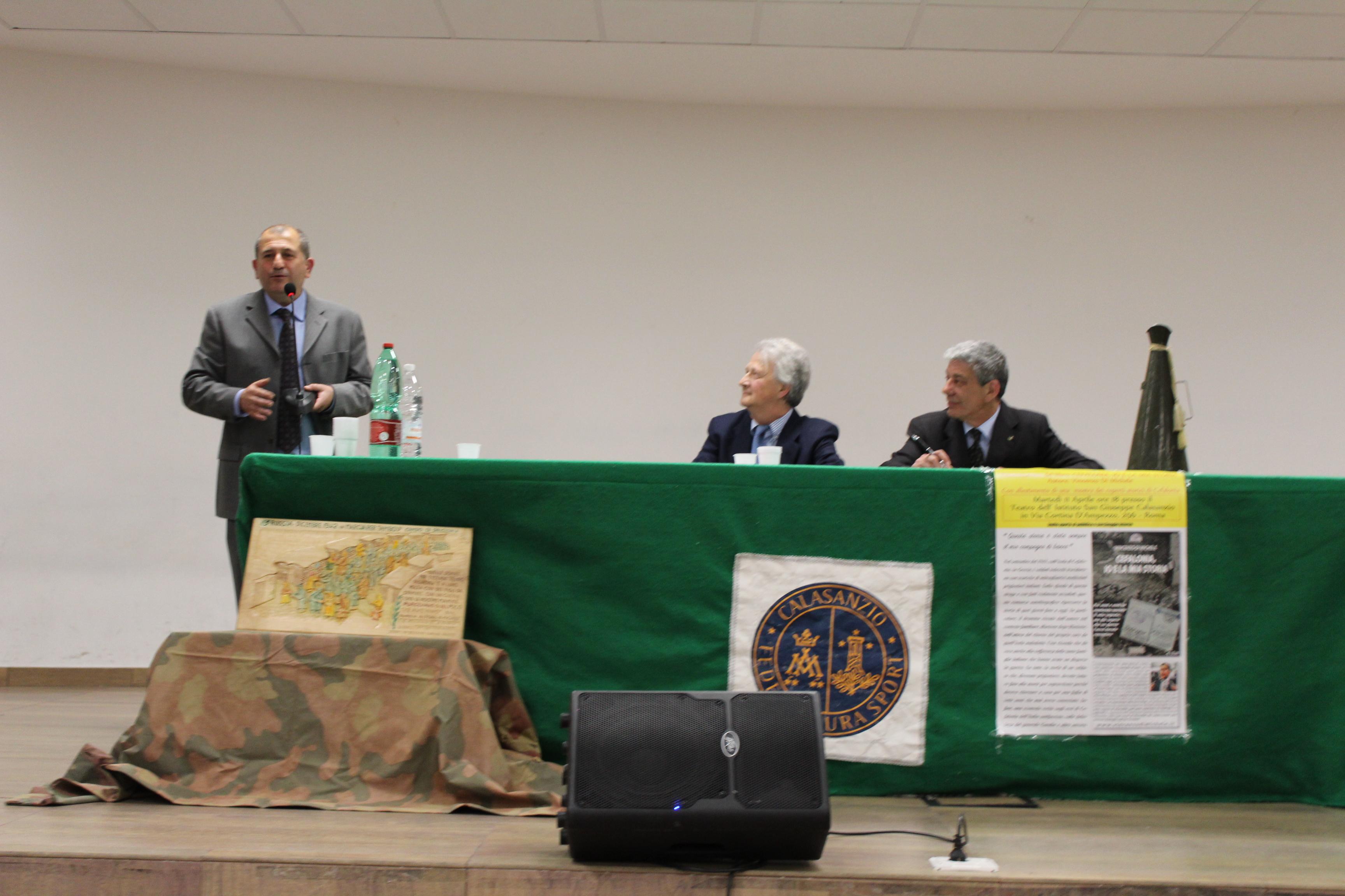 Vincenzo-Di-Michele-istituto-calasanzio-roma-13
