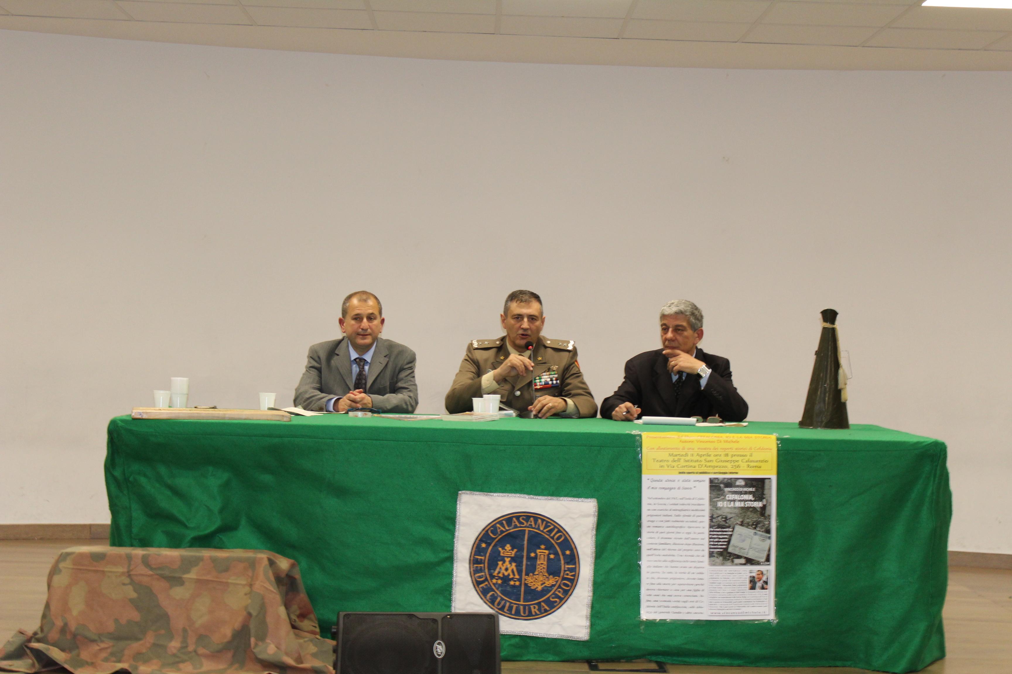 Vincenzo-Di-Michele-istituto-calasanzio-roma-3