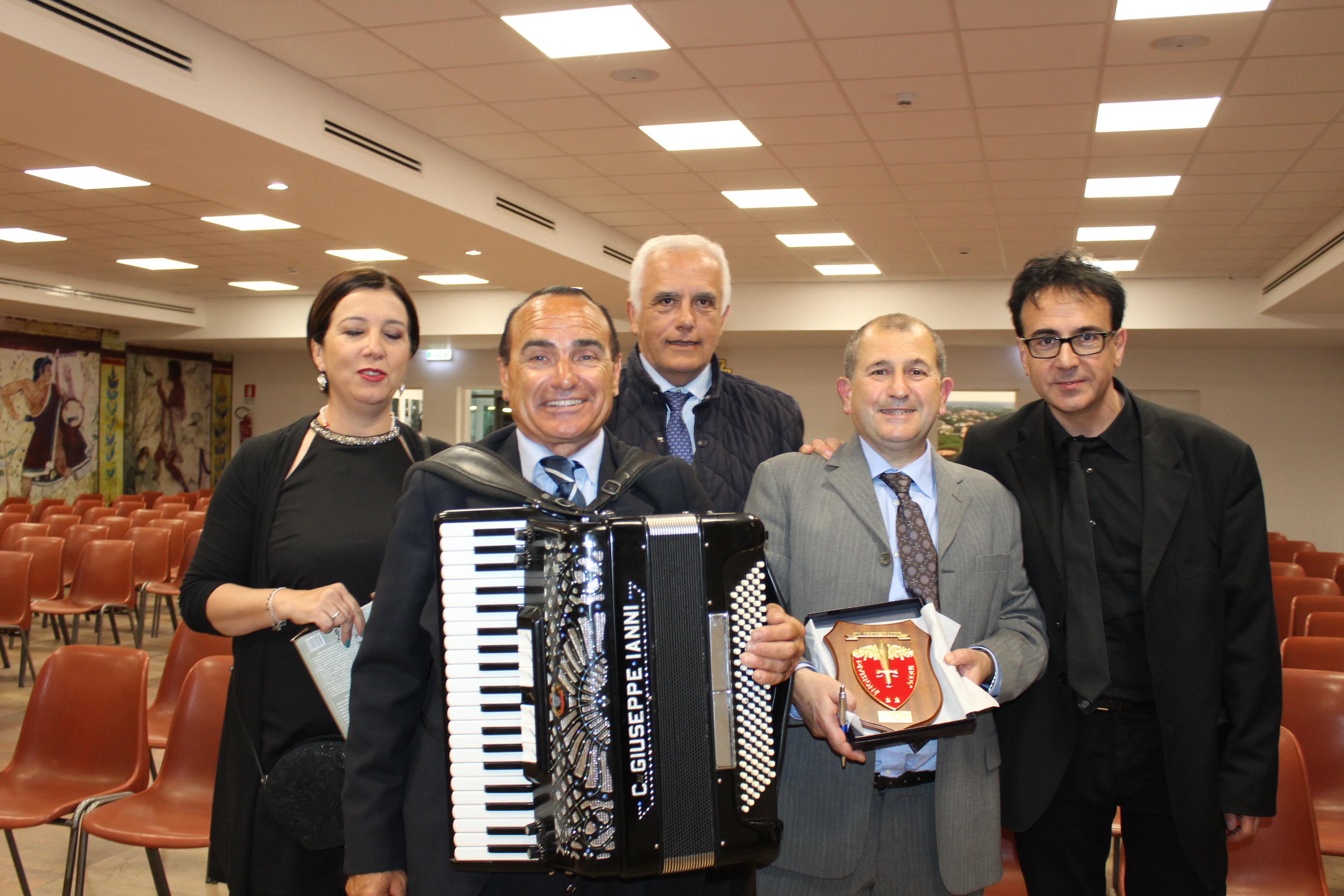 Vincenzo-Di-Michele-istituto-calasanzio-roma-8