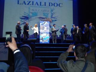 foto-serata-laziali-doc-del-28-maggio-2012-al-gran-teatro