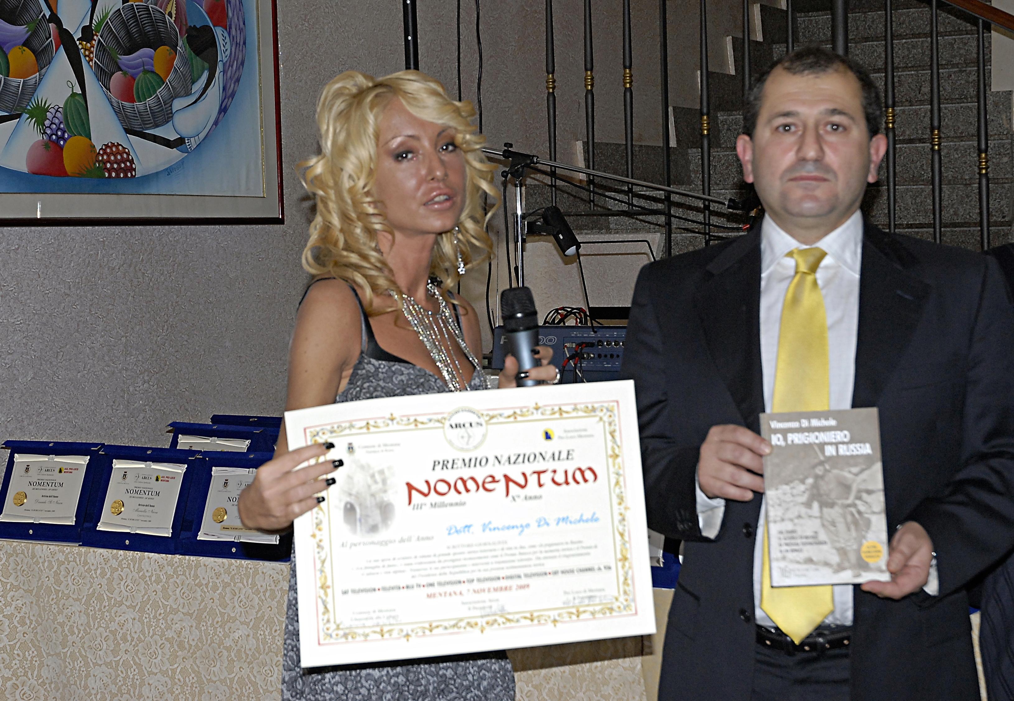 foto-premio-nazionale-nomentum