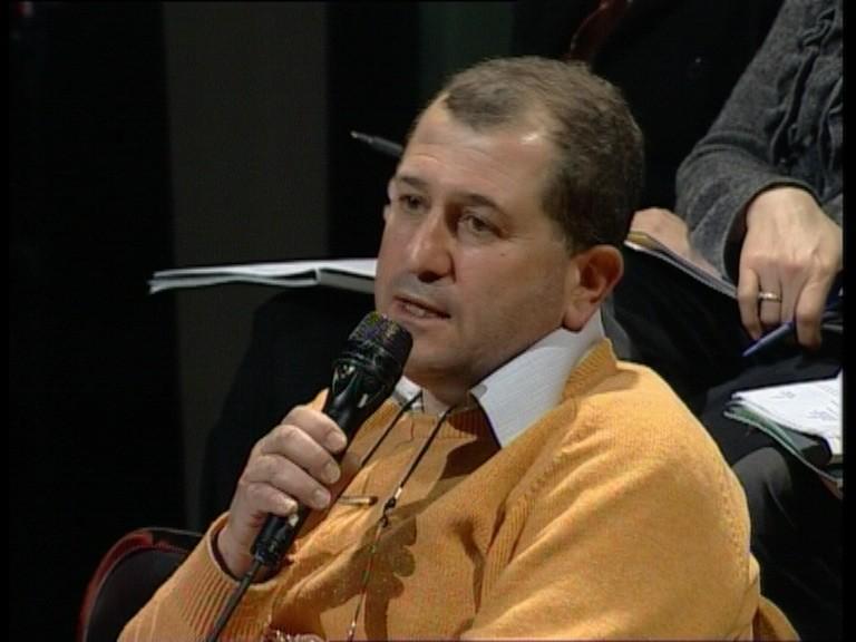 intervento-in-conferenza-stampa-presso-emittente-taxi-channel.jpg