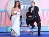 Vincenzo Di Michele presenta il libro di Pino Wilson sulla rete televisiva Tv Gold