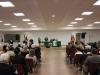 Vincenzo-Di-Michele-istituto-calasanzio-roma-12