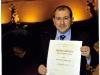 vincenzo-di-michele-in-occasione-della-segnalazione-donore-premio-firenze-europa