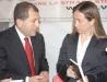 vincenzo-di-michele-presenta-il-libro-guidare-oggi-al-ministro-giorgia-meloni