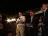 vincenzo-di-michele-presenta-il-libro-io-prigioniero-in-russia-al-ministro-giorgia-meloni