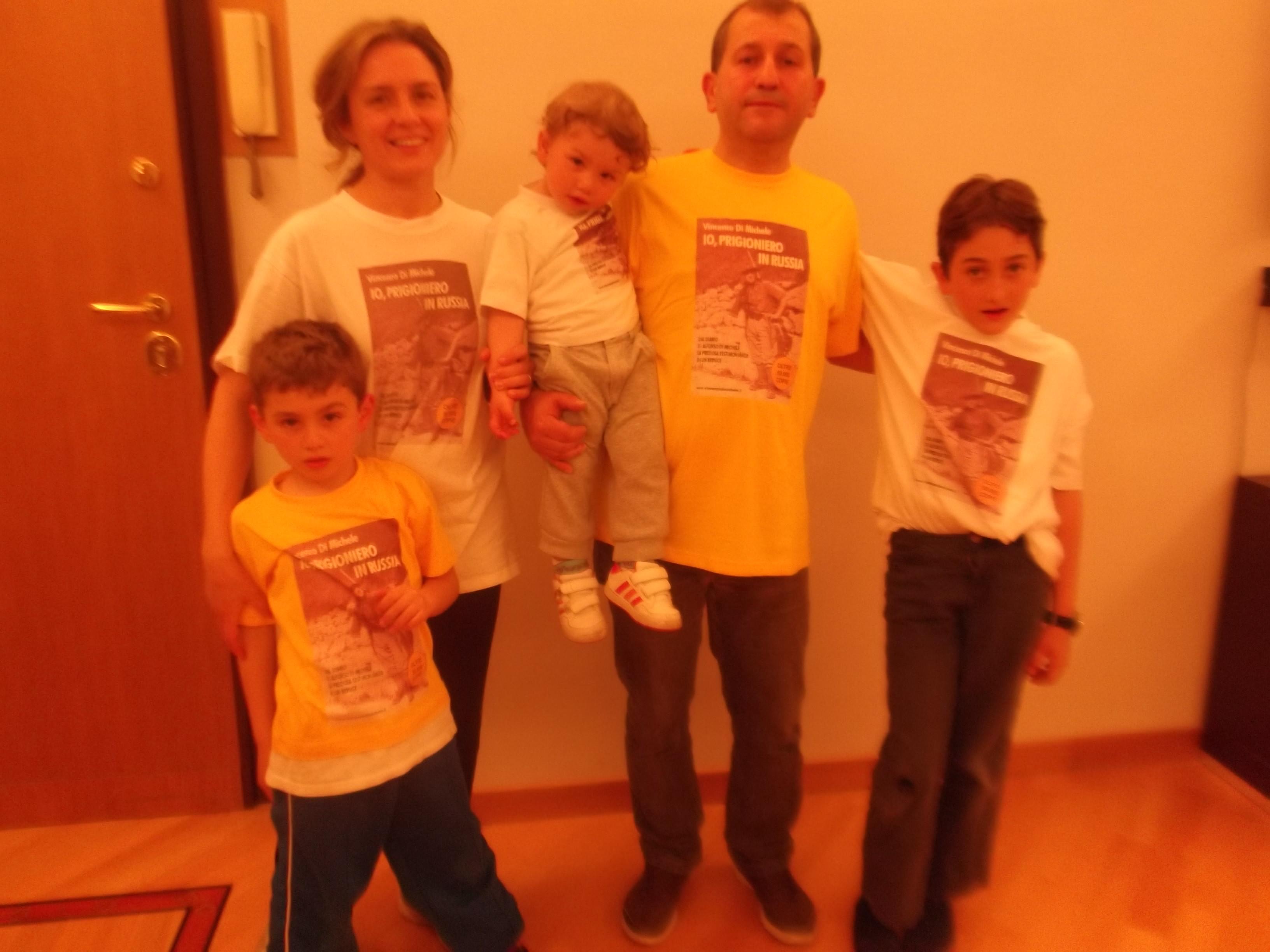 vincenzo-di-michele-e-famiglia