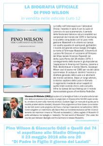 Locandina-2016-03-Wilson