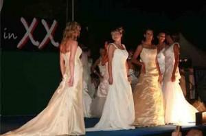 Serata Conclusiva a Estate in xx ed elezione di MISS XX MUNICIPIO 2009