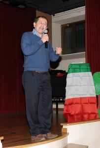 Vincenzo-Di-Michele-in-occasione-conferenza-presso-Teatro-delle-Suore-Orsoline-Via-Cassia-In-ricordo-dei-Caduti-in-Russia